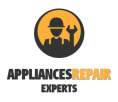 Appliance repair Westchester County NY