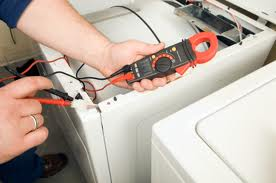 Dryer Repair Westchester County