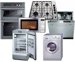 Appliance Repair Greenburgh NY