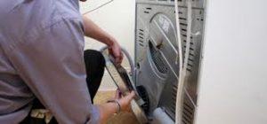 Washing Machine Repair Westchester County