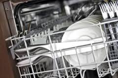 Dishwasher Repair Westchester County