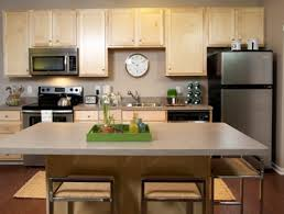 Appliance Repair Somers NY