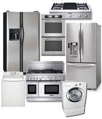 Appliance Repair Cortlandt NY