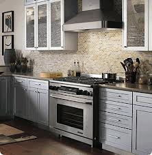 Appliance Repair Harrison NY