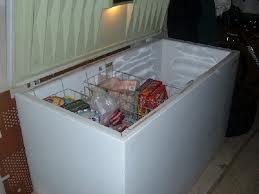 Freezer Repair Westchester County