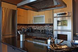 Appliances Service Westchester County