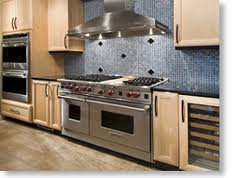 Appliance Repair Mount Vernon NY