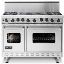 Oven Repair Westchester County